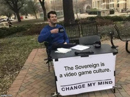 Sovereign.png