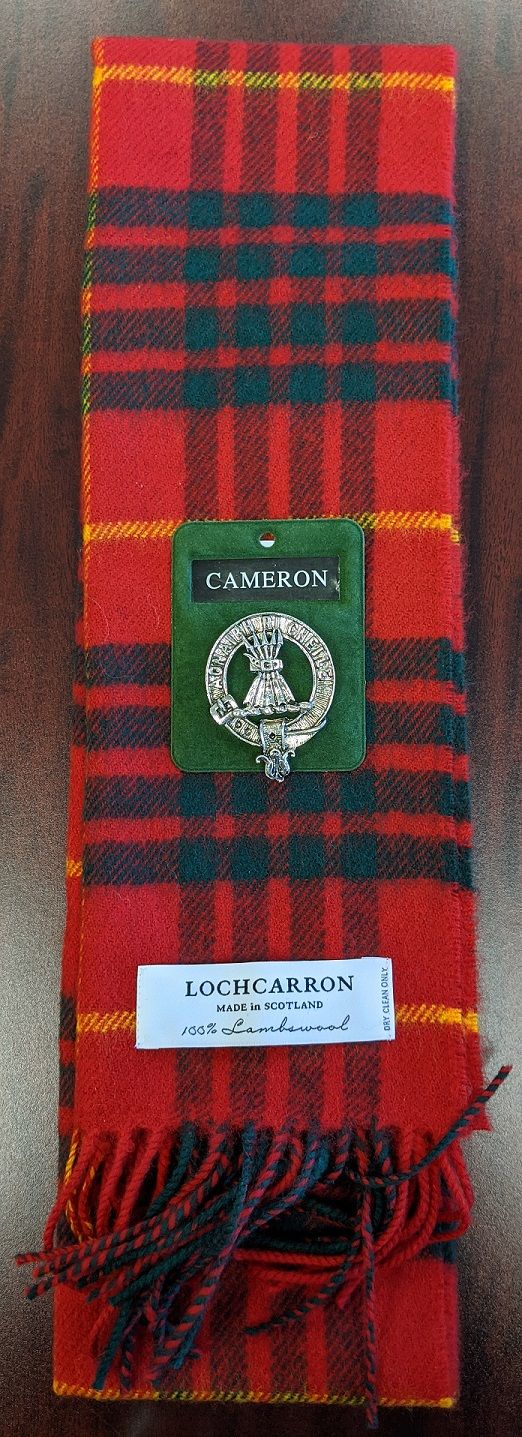 Scarf and Pin.jpg